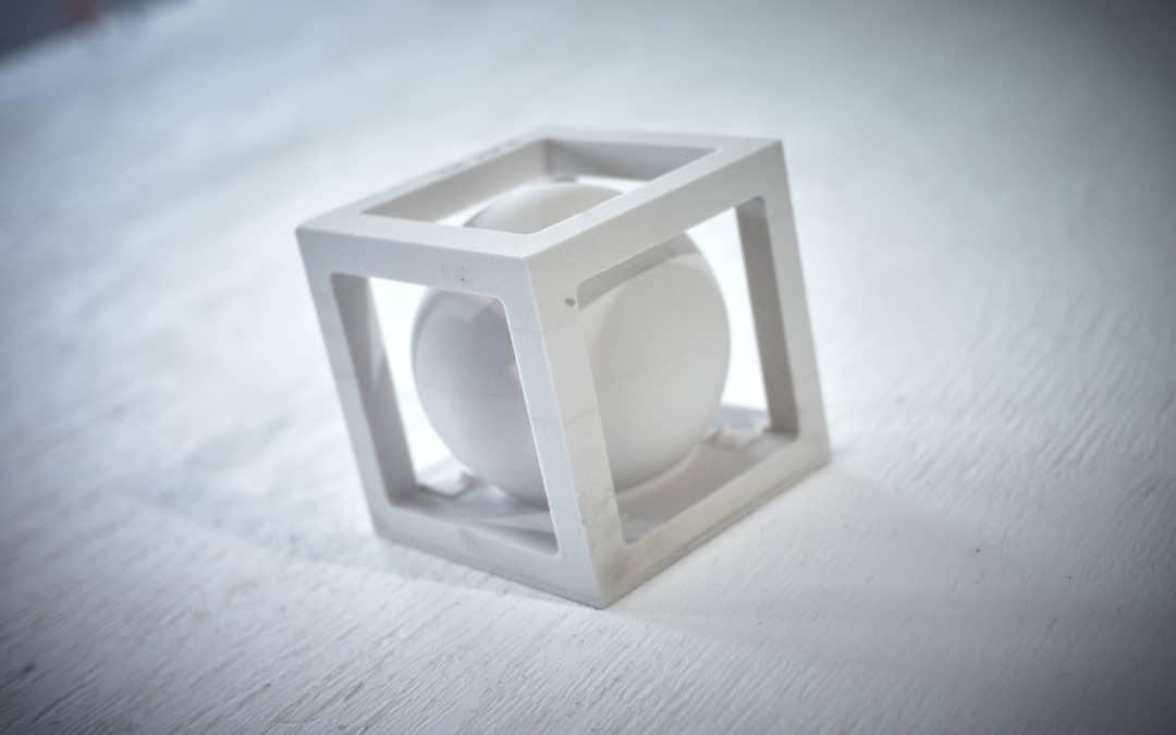 L'IMPRESSION 3D EST-ELLE VRAIMENT AVANTAGEUSE?