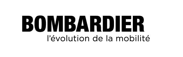 L_Bombardier_Evolution_Fr_K_sRGB
