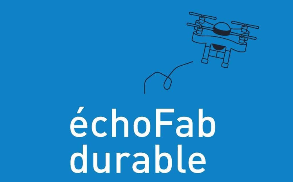 echofab durable