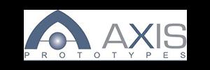 Axis  prototype
