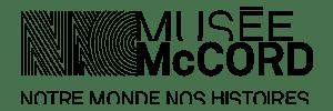 Musée McCord